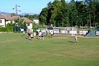 Foto Partita del Culo 2012 Partitone_2012_136