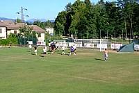 Foto Partita del Culo 2012 Partitone_2012_137
