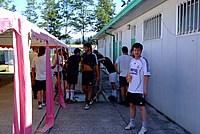 Foto Partita del Culo 2012 Partitone_2012_144