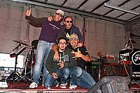 Foto Piramide Story 2011 Piramide_Story_2011_127