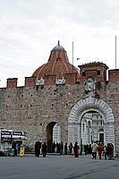 Foto Pisa Pisa_001