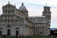 Foto Pisa Pisa_011