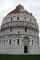 Foto Pisa Pisa_016