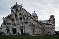 Foto Pisa Pisa_024