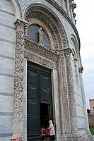 Foto Pisa Pisa_026
