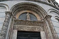 Foto Pisa Pisa_027