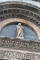 Foto Pisa Pisa_028