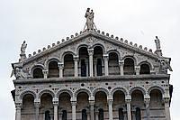 Foto Pisa Pisa_030