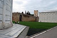Foto Pisa Pisa_032