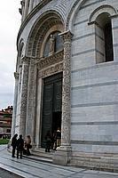 Foto Pisa Pisa_034
