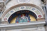Foto Pisa Pisa_045