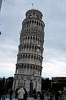 Foto Pisa Pisa_053
