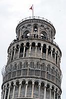 Foto Pisa Pisa_054