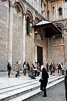 Foto Pisa Pisa_059