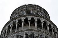 Foto Pisa Pisa_078