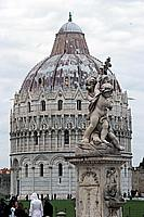 Foto Pisa Pisa_080