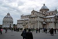 Foto Pisa Pisa_081