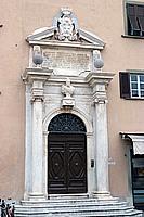 Foto Pisa Pisa_085
