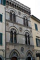 Foto Pisa Pisa_090