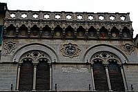 Foto Pisa Pisa_091