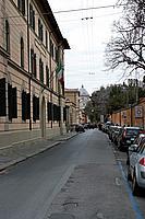 Foto Pisa Pisa_095