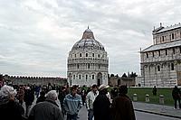 Foto Pisa Pisa_103