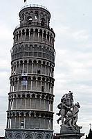 Foto Pisa Pisa_105