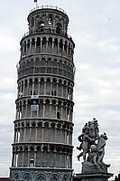 Foto Pisa Pisa_106