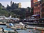Foto Portofino e Santa Margherita Approdo di Portofino