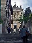 Foto Portofino e Santa Margherita Ognuno porta il suo fardello