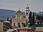 Foto Portofino e Santa Margherita Portofino e Santa Margherita 002