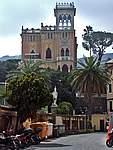 Foto Portofino e Santa Margherita Portofino e Santa Margherita 004