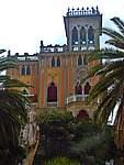Foto Portofino e Santa Margherita Portofino e Santa Margherita 005