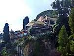 Foto Portofino e Santa Margherita Portofino e Santa Margherita 008