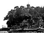 Foto Portofino e Santa Margherita Portofino e Santa Margherita 009