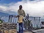Foto Portofino e Santa Margherita Portofino e Santa Margherita 012