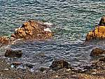 Foto Portofino e Santa Margherita Portofino e Santa Margherita 014