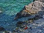Foto Portofino e Santa Margherita Portofino e Santa Margherita 018