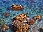 Foto Portofino e Santa Margherita Portofino e Santa Margherita 023