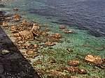Foto Portofino e Santa Margherita Portofino e Santa Margherita 025