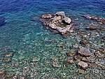 Foto Portofino e Santa Margherita Portofino e Santa Margherita 026