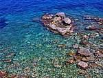 Foto Portofino e Santa Margherita Portofino e Santa Margherita 027