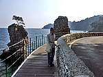Foto Portofino e Santa Margherita Portofino e Santa Margherita 033