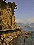 Foto Portofino e Santa Margherita Portofino e Santa Margherita 038