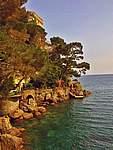 Foto Portofino e Santa Margherita Portofino e Santa Margherita 040