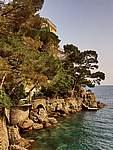 Foto Portofino e Santa Margherita Portofino e Santa Margherita 041