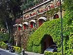 Foto Portofino e Santa Margherita Portofino e Santa Margherita 042
