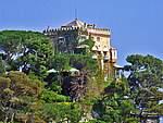 Foto Portofino e Santa Margherita Portofino e Santa Margherita 044