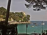 Foto Portofino e Santa Margherita Portofino e Santa Margherita 045