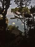 Foto Portofino e Santa Margherita Portofino e Santa Margherita 050